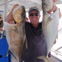 top catch charters 221