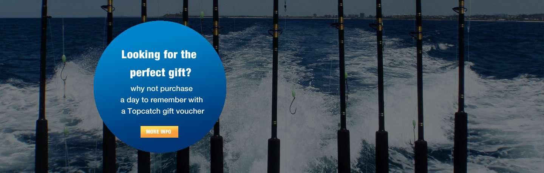 sunshine_coast_fishing_Charter_Mooloolaba